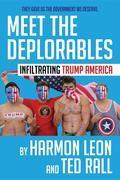 Meet the Deplorables