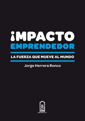 Impacto emprendedor