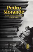 Pedro Morandé