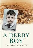 A Derby Boy