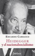 Heidegger y el nacionalsocialismo