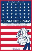 Gringosincrasias
