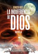 La indiferencia de dios