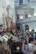 La teología argentina del pueblo