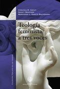 Teología feminista a tres voces