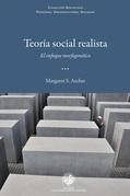 Teoría social realista