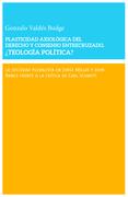 Plasticidad axiológica del derecho y consenso entrecruzado