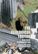 The Geological Factor