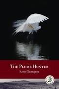 The Plume Hunter