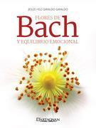 Flores de Bach y equilibrio emocional