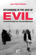 Hitchhiking in the Axis of Evil