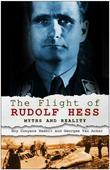 The Flight of Rudolf Hess