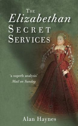 The Elizabethan Secret Services