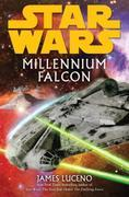 Millennium Falcon: Star Wars Legends