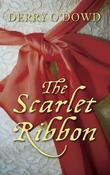 The Scarlet Ribbon