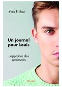 Un journal pour Louis