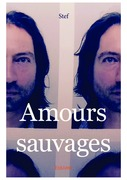 Amours sauvages