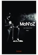 MoN'oZ