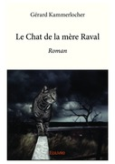 Le Chat de la mère Raval