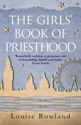 The Girls' Book of Priesthood