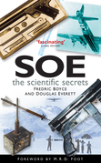SOE: The Scientific Secrets