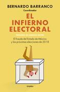 El infierno electoral