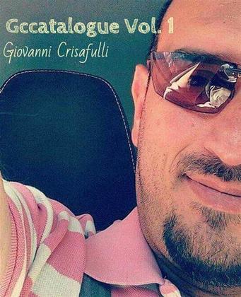 GCCatalogue - Vol. 1