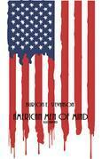 American Men of Mind (Illustrated)