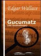Gucumatz (mit Illustrationen)