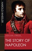 The Story of Napoleon