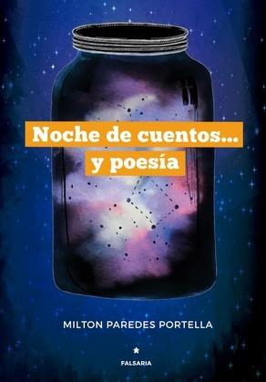 Noche de cuentos... y poesía