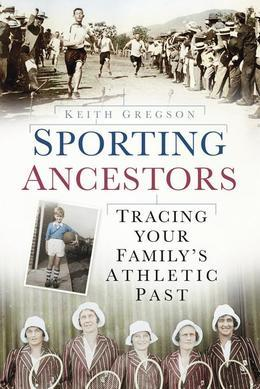 Sporting Ancestors: Tracing Your Family's Athletic Past