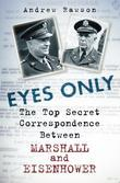 Eyes Only: The Top Secret