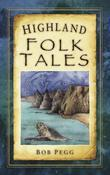 Highland Folk Tales