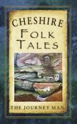 Cheshire Folk Tales