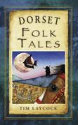 Dorset Folk Tales