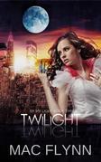Twilight: By My Light, Book 3