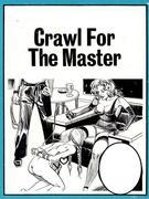 Crawl For The Master (Vintage Erotic Novel)