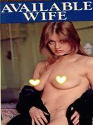 Available Wife (Vintage Erotic Novel)