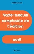 Vade-mecum comptable de l'édition 2018