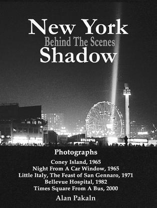 New York Shadow