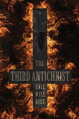 The Third Antichrist