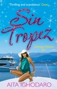 Sin Tropez