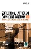 Geotechnical Earthquake Engineering, Second Edition