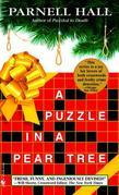 A Puzzle in a Pear Tree