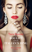 Bought With The Italian's Ring (Mills & Boon Modern) (Conveniently Wed!, Book 2)