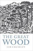 The Great Wood: The Ancient Forest of Caledon