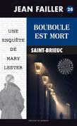 Bouboule est mort