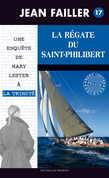 La régate du Saint-Philibert