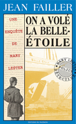 On a volé la Belle-Étoile